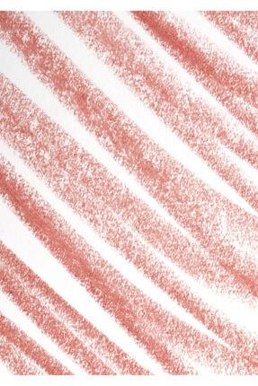 Inglot Kalın Uçlı Dudak Kalemi - Soft Precision Lipliner 67 1.13 gr 5907587169678 1