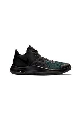 Nike Erkek Basketbol Air Versitile Iıı Ayakkabı AO4430-002 2