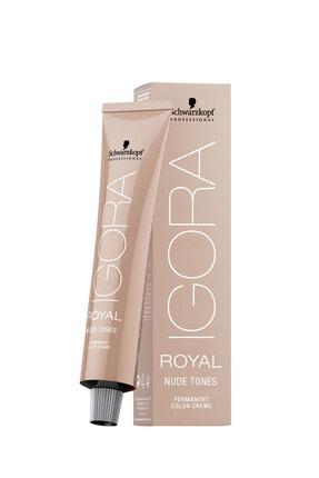 Igora Royal N 7-46 60 ml 0