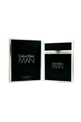 Calvin Klein Man Edt 100 ml Erkek Parfüm 031655644851 0