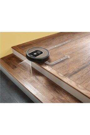 iRobot Roomba 976 Robot Süpürge 2