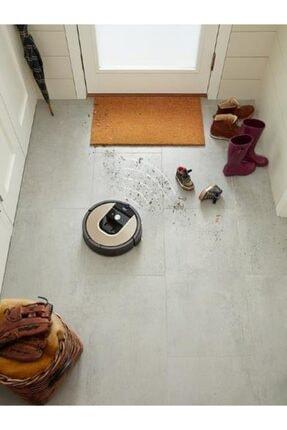 iRobot Roomba 976 Robot Süpürge 4