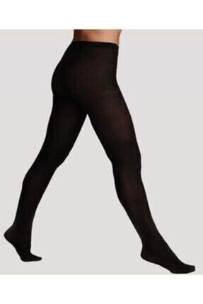 Nbb Kadın Opak Muz 6 Lı Külotlu Çorap 9032 Mıcro 40 0