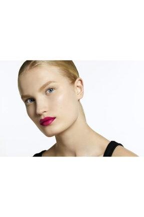 Yves Saint Laurent Rouge Pur Couture Saten Parlaklığında Ikonik Ruj 7 - Le Fuschia 3365440595910 2
