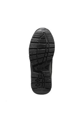 PANAMA CLUB BTL-1 Siyah Erkek Ayakkabı 100575056 3