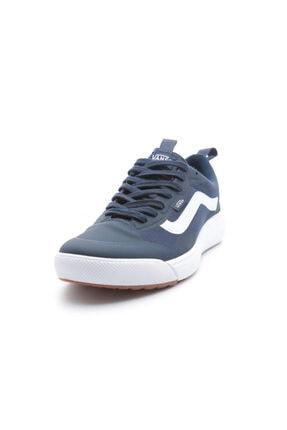 Vans Unisex Lacivert  Ua Ultrarange Exo Spor Ayakkabı 0a4u1k4m01-r 1
