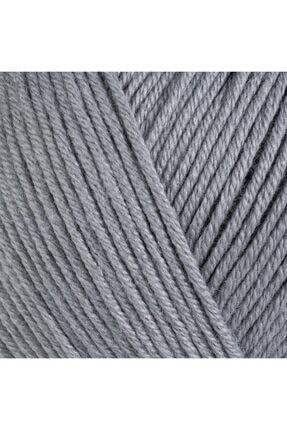 Gazzal Baby Cotton 3430 El Örgü Ipi Amigurumi Ipi 50gr 1