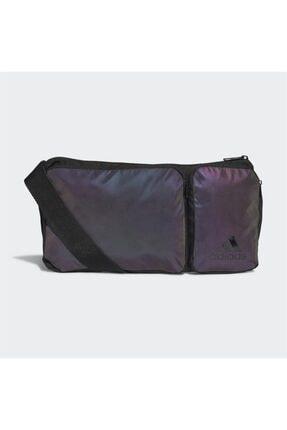adidas Waistbag Slim Bel Çantası 0
