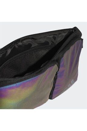 adidas Waistbag Slim Bel Çantası 3