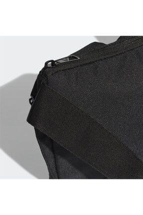 adidas Waistbag Slim Bel Çantası 4