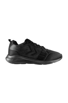 HUMMEL Ayakkabı Vejle 212152-2001 0