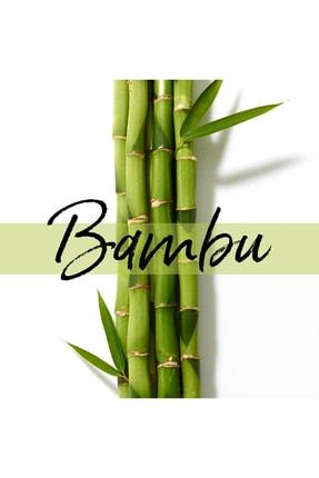 Pantene Bambu Ve Proteinli Uzun Ve Gü��lü Şekillendirici Krem 270ml 4