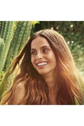 Herbal Essences Onarıcı Argan Yağlı Saç Bakım Seti 3