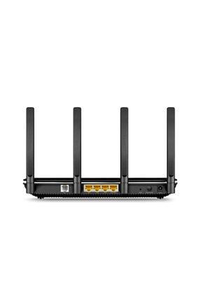 Tp-Link Archer Vr2800 Ac2800 Wireless Mu-mımo Vdsl/adsl Modem Router 2