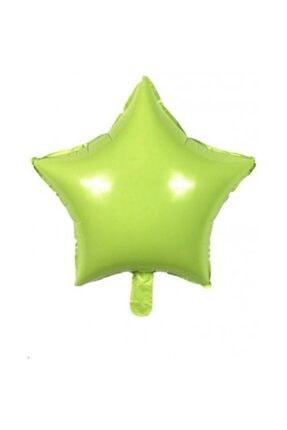 KullanAtParty Gökkuşağı Yıldızlı Set 1