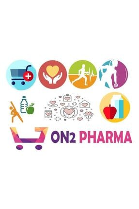 Urinonvef Tab Ilaç Cranberry Takviye Edici Gıda 30 Yumuşak Kapsül 1