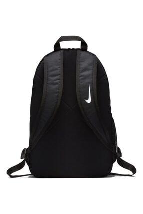 Nike Nıke Y Nk Acdmy Team Bkpk Sırt Çantası Ba5773-010 2