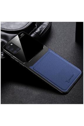 Dara Aksesuar Samsung Galaxy A31 Kılıf 0