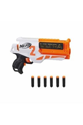 Nerf Ultra Two E7921 INT-E7921