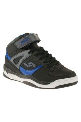 12670 Günlük Çocuk Spor Ayakkabı resmi