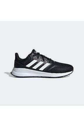 adidas Eg2545 Runfalcon K Spor Ayakkabı 0