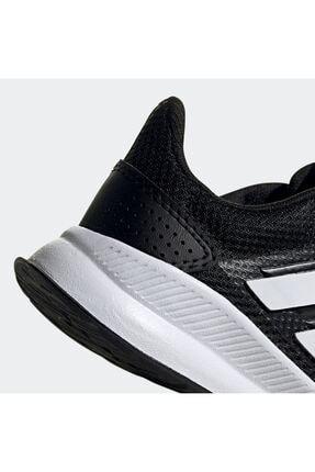 adidas Eg2545 Runfalcon K Spor Ayakkabı 3