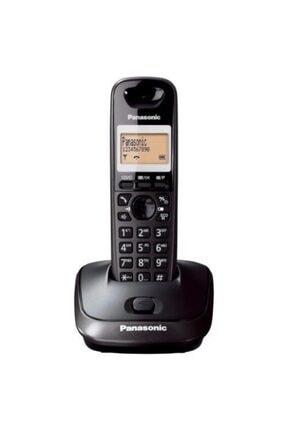 Panasonic Kx-tg 2511 Dect Telefon 1