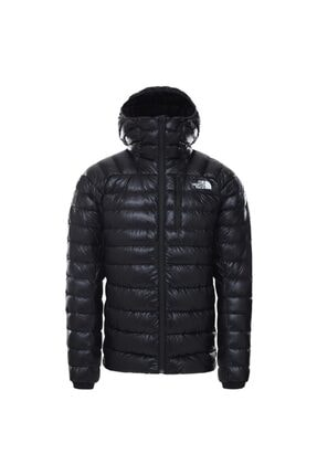 The North Face M SUMMIT DWN HDIE NF0A4P6CJK31 0