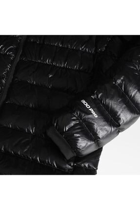 The North Face M SUMMIT DWN HDIE NF0A4P6CJK31 3