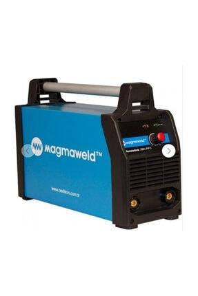 Magmaweld Monostick 200i Kaynak Makinesi 0