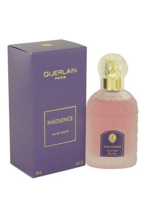 Guerlain Insolence Edp 50 ml Kadın Parfüm 3346470132863 1