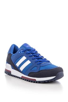 Tonny Black Unisex Mavi Sneaker TB282-0 0