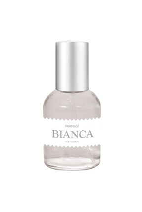 Farmasi Bianca Edp 50 ml Kadın Parfümü BİANCAPARFÜM 0