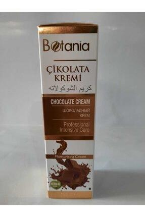 Botania Çikolata Kremi 100 ml 0