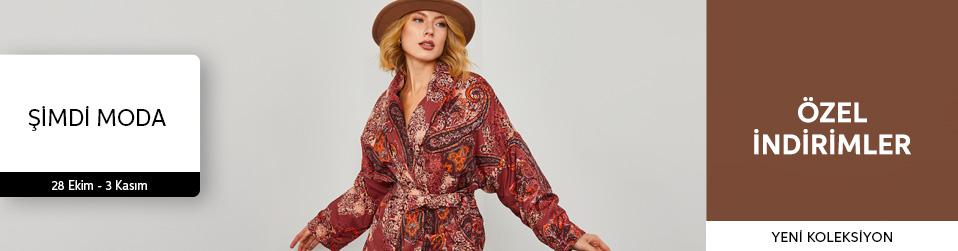 Şimdi Moda - Kadın Tekstil   Online Satış, Outlet, Store, İndirim, Online Alışveriş, Online Shop, Online Satış Mağazası