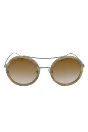 Laura Ashley T8010 C6 51 Güneş Gözlüğü 1