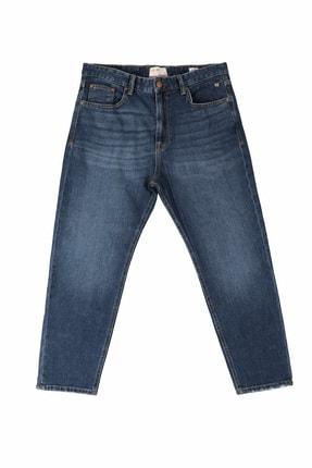 Beyaz Erkek Pantolon CL1051839 resmi