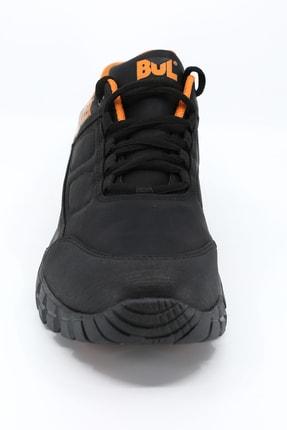 Bulldozer Erkek Siyah Outdoor Ayakkabı 210421 2