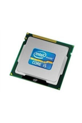 Intel I5-4590 3.3 Ghz 6mb Cache Lga1150 Tray Cpu 0
