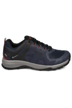 Keen Erkek Mavi Ayakkabı 1