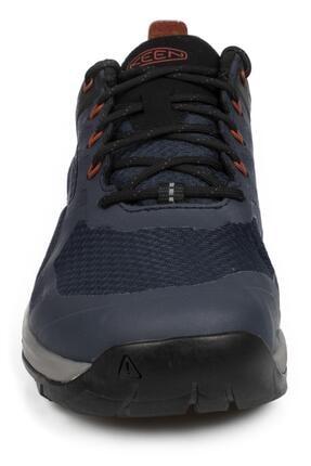 Keen Erkek Mavi Ayakkabı 2