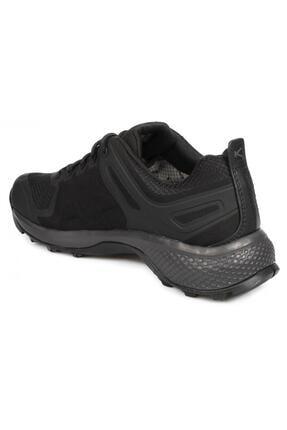 Keen Erkek Siyah Ayakkabı 3