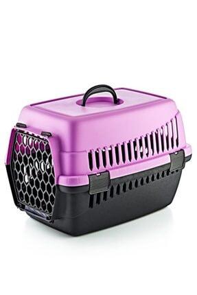 Sera Kedi Ve Köpek Taşıma Çantası 0