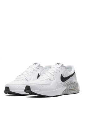 Nike Wmns Air Max Excee Kadın Günlük Ayakkabı Cd5432-101 1