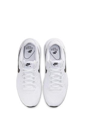 Nike Wmns Air Max Excee Kadın Günlük Ayakkabı Cd5432-101 3