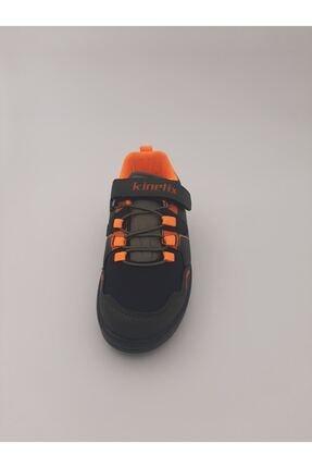 Kinetix Çocuk Haki Günlük Ayakkabı As00469915 1