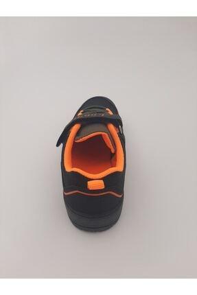 Kinetix Çocuk Haki Günlük Ayakkabı As00469915 3