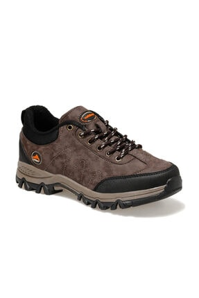 Picture of Arızona Kahverengi Erkek Outdoor Ayakkabı