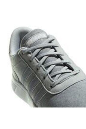 adidas Unisex Gri Yürüyüş Ayakkabısı 2