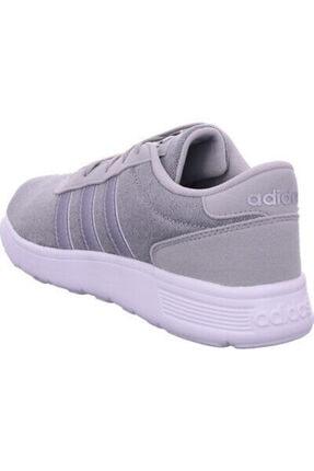 adidas Unisex Gri Yürüyüş Ayakkabısı 3